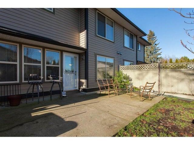 3142 267A STREET - Aldergrove Langley 1/2 Duplex for sale, 3 Bedrooms (R2226465) #2