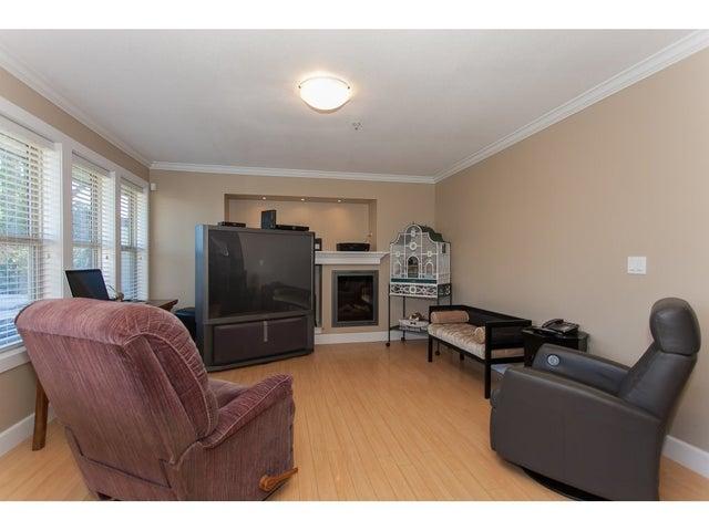3142 267A STREET - Aldergrove Langley 1/2 Duplex for sale, 3 Bedrooms (R2226465) #3