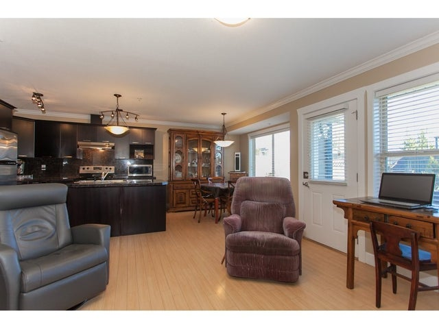 3142 267A STREET - Aldergrove Langley 1/2 Duplex for sale, 3 Bedrooms (R2226465) #5