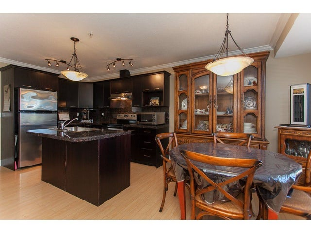 3142 267A STREET - Aldergrove Langley 1/2 Duplex for sale, 3 Bedrooms (R2226465) #7
