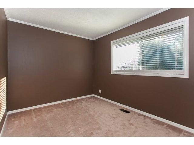 27293 29A AVENUE - Aldergrove Langley House/Single Family for sale, 4 Bedrooms (R2226478) #10