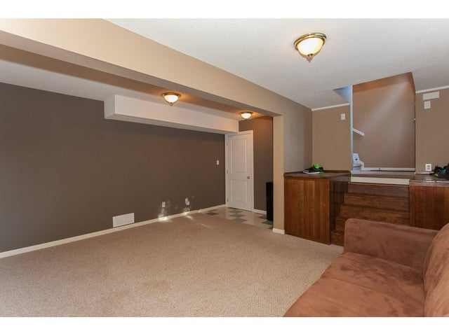 27293 29A AVENUE - Aldergrove Langley House/Single Family for sale, 4 Bedrooms (R2226478) #13