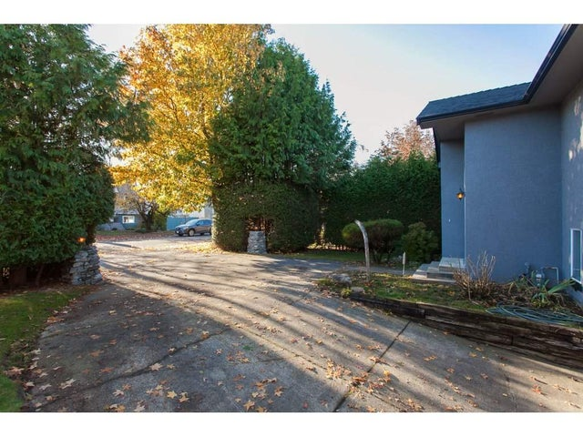 27293 29A AVENUE - Aldergrove Langley House/Single Family for sale, 4 Bedrooms (R2226478) #2
