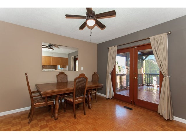 27293 29A AVENUE - Aldergrove Langley House/Single Family for sale, 4 Bedrooms (R2226478) #5