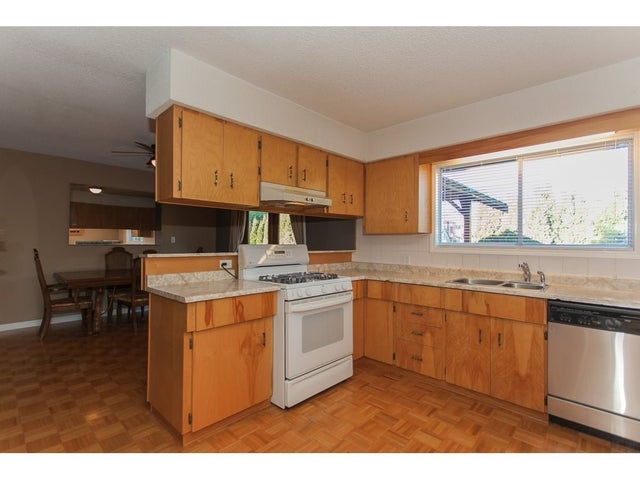 27293 29A AVENUE - Aldergrove Langley House/Single Family for sale, 4 Bedrooms (R2226478) #7