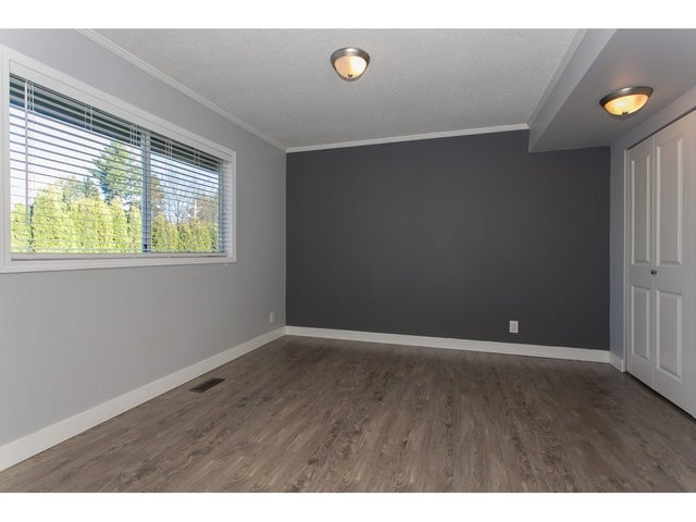 27293 29A AVENUE - Aldergrove Langley House/Single Family for sale, 4 Bedrooms (R2226478) #8