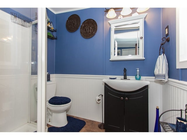 242 27111 0 AVENUE - Otter District Manufactured for sale, 2 Bedrooms (R2227320) #13