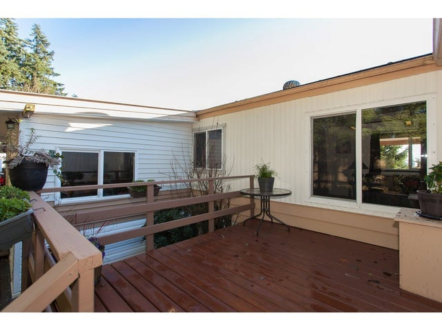 242 27111 0 AVENUE - Otter District Manufactured for sale, 2 Bedrooms (R2227320) #19