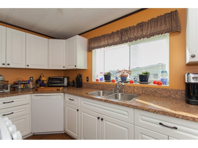 242 27111 0 AVENUE - Otter District Manufactured for sale, 2 Bedrooms (R2227320) #7