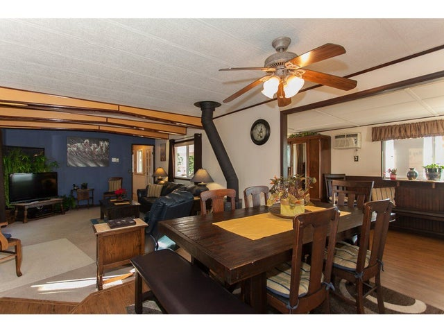 242 27111 0 AVENUE - Otter District Manufactured for sale, 2 Bedrooms (R2227320) #8