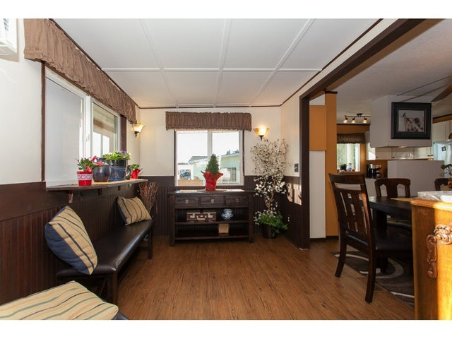 242 27111 0 AVENUE - Otter District Manufactured for sale, 2 Bedrooms (R2227320) #9