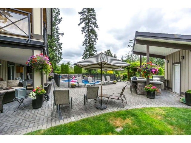 8078 228B STREET - Fort Langley House with Acreage for sale, 4 Bedrooms (R2230976) #16