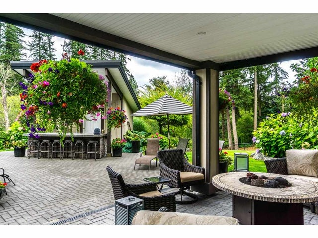 8078 228B STREET - Fort Langley House with Acreage for sale, 4 Bedrooms (R2230976) #17