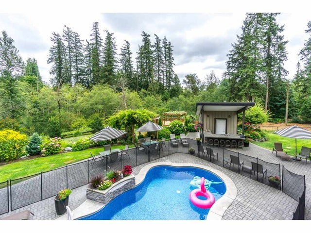 8078 228B STREET - Fort Langley House with Acreage for sale, 4 Bedrooms (R2230976) #18
