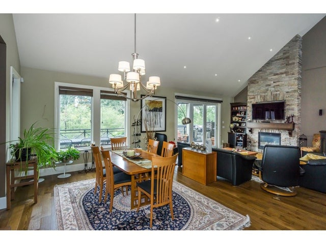 8078 228B STREET - Fort Langley House with Acreage for sale, 4 Bedrooms (R2230976) #4