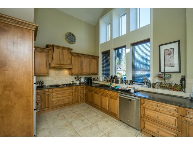 8078 228B STREET - Fort Langley House with Acreage for sale, 4 Bedrooms (R2230976) #8