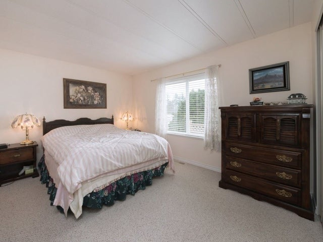 10 27111 0 AVENUE - Aldergrove Langley Manufactured for sale, 2 Bedrooms (R2239091) #12