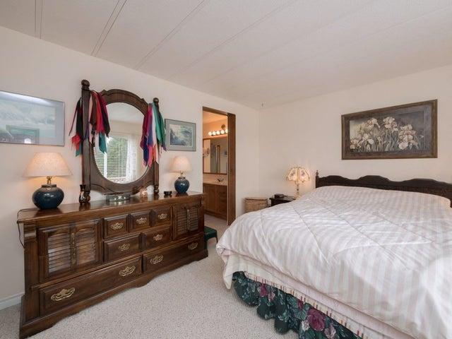 10 27111 0 AVENUE - Aldergrove Langley Manufactured for sale, 2 Bedrooms (R2239091) #13