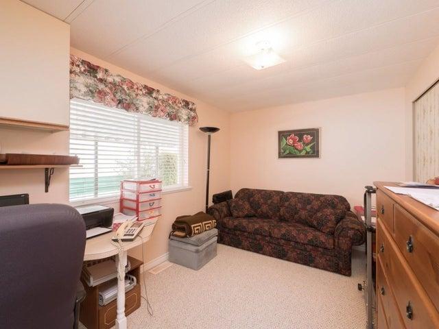 10 27111 0 AVENUE - Aldergrove Langley Manufactured for sale, 2 Bedrooms (R2239091) #15