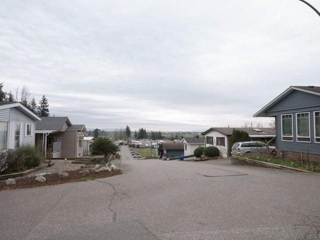 10 27111 0 AVENUE - Aldergrove Langley Manufactured for sale, 2 Bedrooms (R2239091) #20