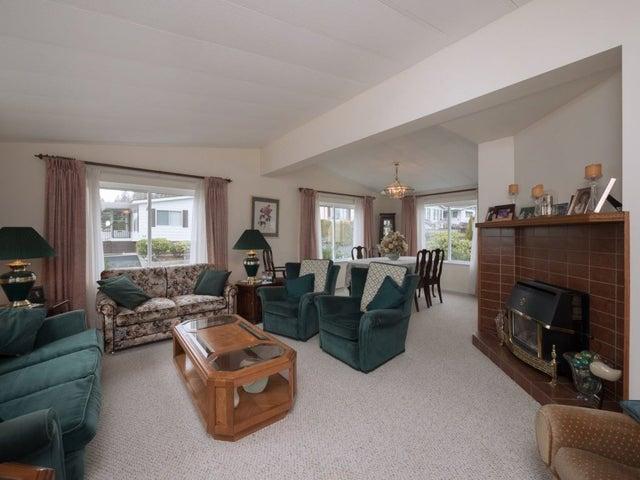 10 27111 0 AVENUE - Aldergrove Langley Manufactured for sale, 2 Bedrooms (R2239091) #2