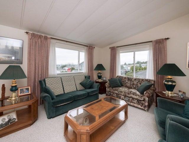 10 27111 0 AVENUE - Aldergrove Langley Manufactured for sale, 2 Bedrooms (R2239091) #3