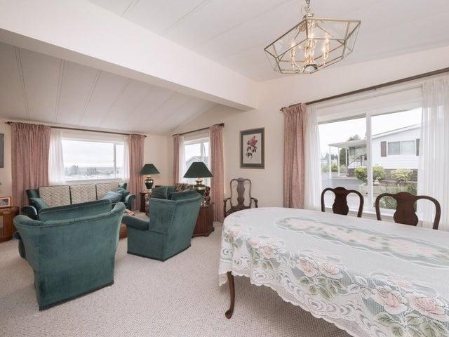 10 27111 0 AVENUE - Aldergrove Langley Manufactured for sale, 2 Bedrooms (R2239091) #4