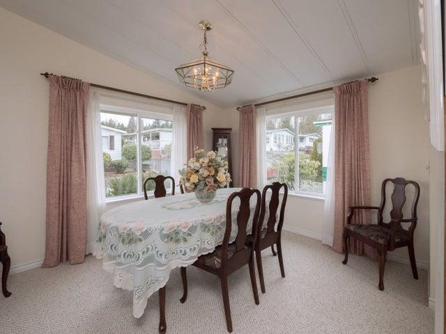 10 27111 0 AVENUE - Aldergrove Langley Manufactured for sale, 2 Bedrooms (R2239091) #5