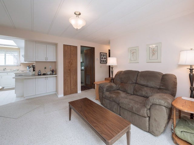 10 27111 0 AVENUE - Aldergrove Langley Manufactured for sale, 2 Bedrooms (R2239091) #9