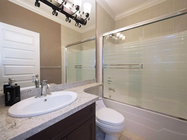 2731 CARRIAGE COURT - Aberdeen House/Single Family for sale, 6 Bedrooms (R2243526) #12