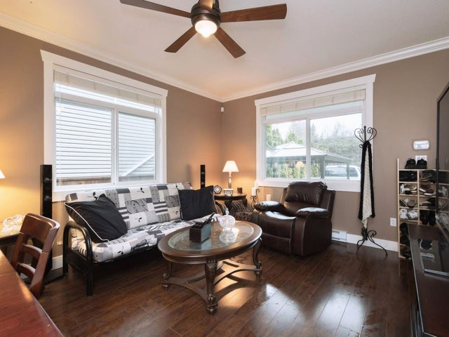 2731 CARRIAGE COURT - Aberdeen House/Single Family for sale, 6 Bedrooms (R2243526) #13