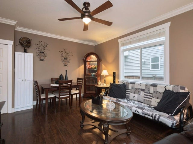 2731 CARRIAGE COURT - Aberdeen House/Single Family for sale, 6 Bedrooms (R2243526) #14