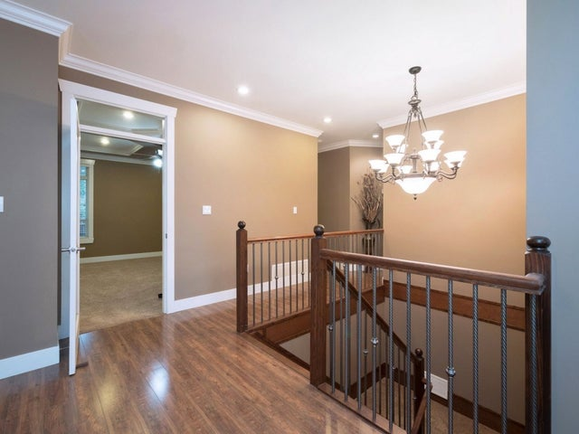 2731 CARRIAGE COURT - Aberdeen House/Single Family for sale, 6 Bedrooms (R2243526) #5