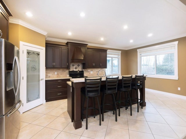 2731 CARRIAGE COURT - Aberdeen House/Single Family for sale, 6 Bedrooms (R2243526) #6