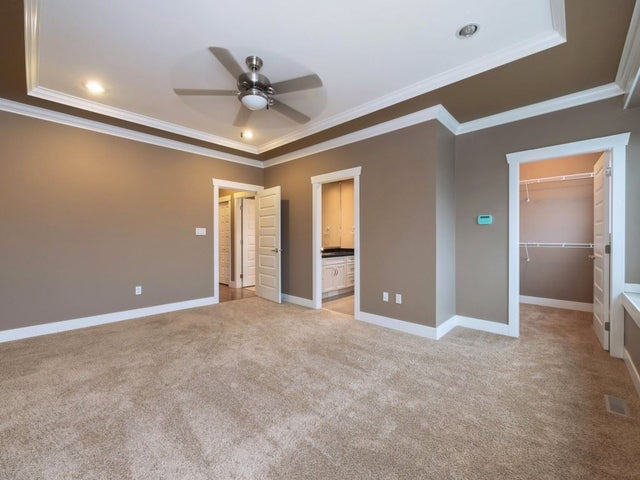 2731 CARRIAGE COURT - Aberdeen House/Single Family for sale, 6 Bedrooms (R2243526) #9