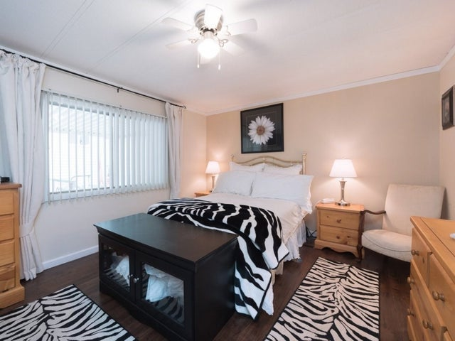 22 27111 0 AVENUE - Aldergrove Langley Manufactured for sale, 2 Bedrooms (R2244578) #11