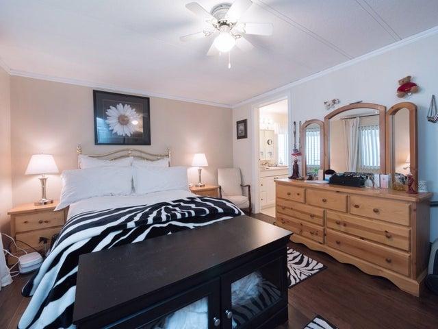 22 27111 0 AVENUE - Aldergrove Langley Manufactured for sale, 2 Bedrooms (R2244578) #12