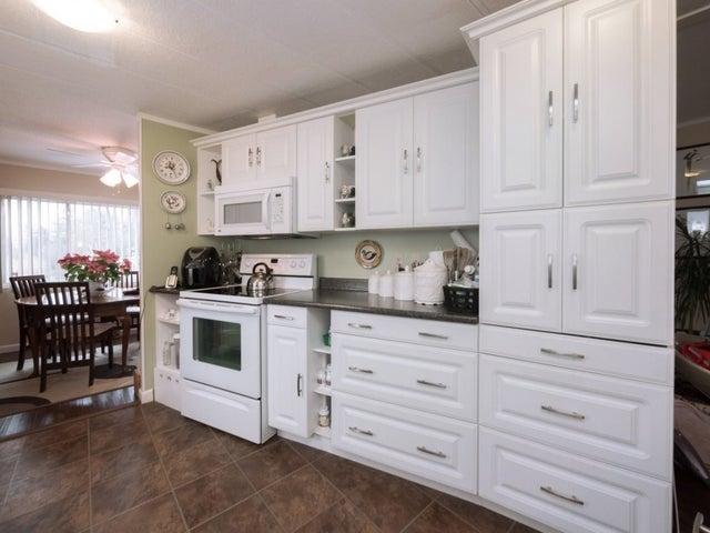 22 27111 0 AVENUE - Aldergrove Langley Manufactured for sale, 2 Bedrooms (R2244578) #9