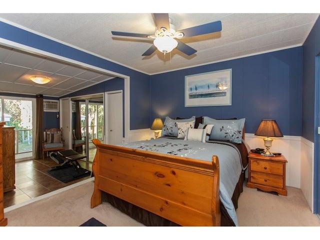 242 27111 0 AVENUE - Aldergrove Langley Manufactured for sale, 2 Bedrooms (R2249545) #10