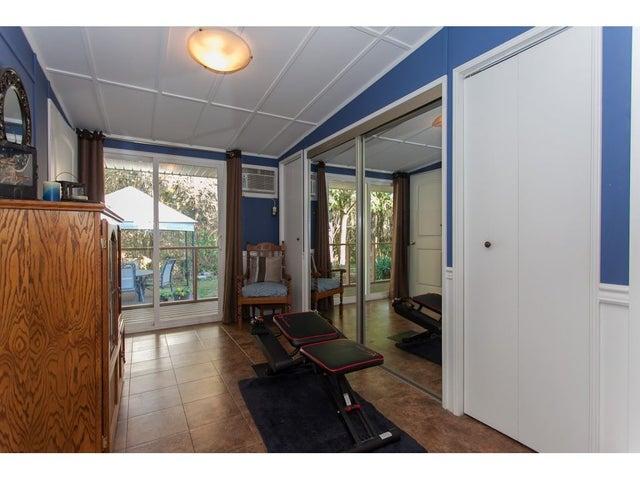 242 27111 0 AVENUE - Aldergrove Langley Manufactured for sale, 2 Bedrooms (R2249545) #11