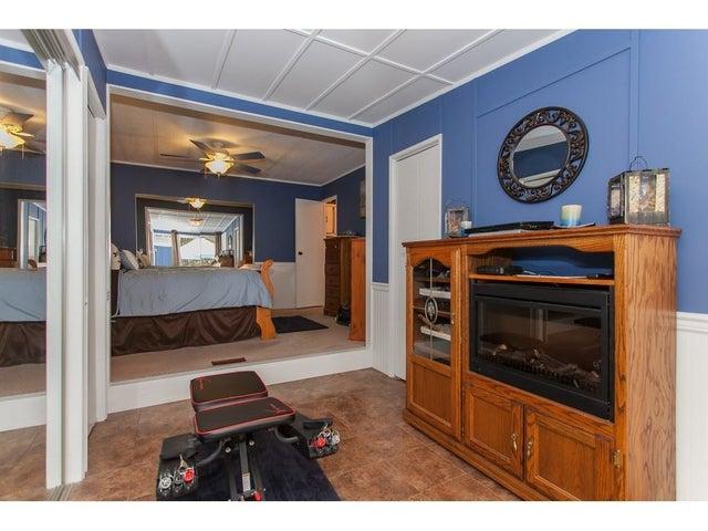 242 27111 0 AVENUE - Aldergrove Langley Manufactured for sale, 2 Bedrooms (R2249545) #12