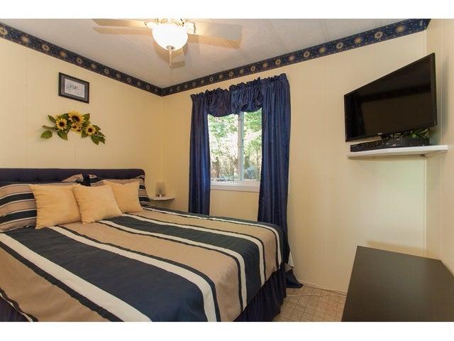 242 27111 0 AVENUE - Aldergrove Langley Manufactured for sale, 2 Bedrooms (R2249545) #14