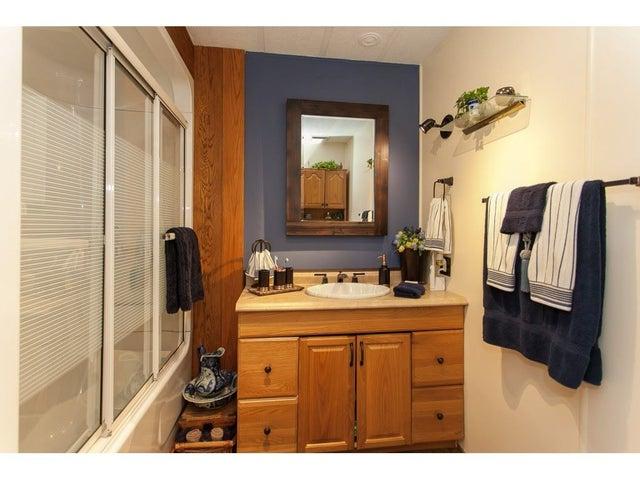 242 27111 0 AVENUE - Aldergrove Langley Manufactured for sale, 2 Bedrooms (R2249545) #15