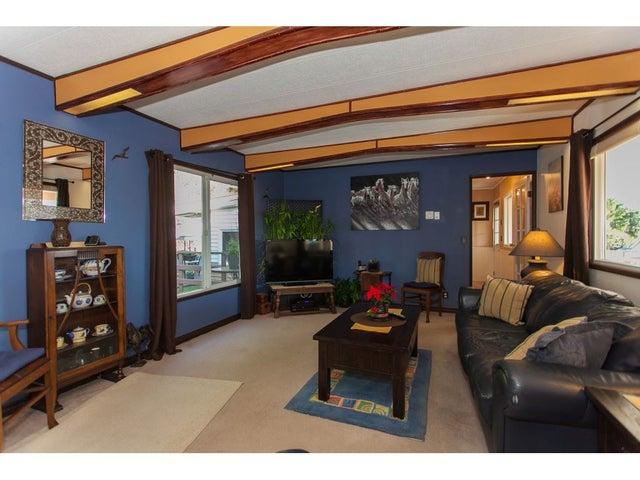 242 27111 0 AVENUE - Aldergrove Langley Manufactured for sale, 2 Bedrooms (R2249545) #3
