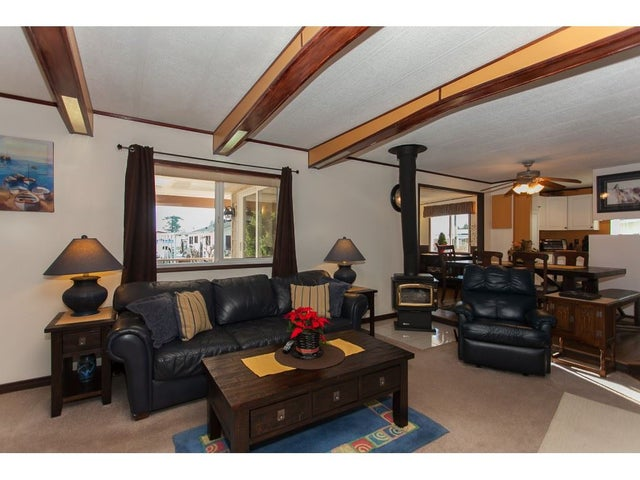 242 27111 0 AVENUE - Aldergrove Langley Manufactured for sale, 2 Bedrooms (R2249545) #4