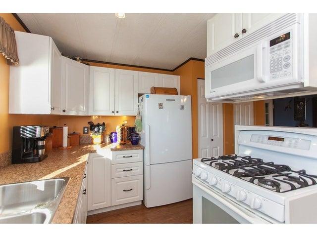 242 27111 0 AVENUE - Aldergrove Langley Manufactured for sale, 2 Bedrooms (R2249545) #7