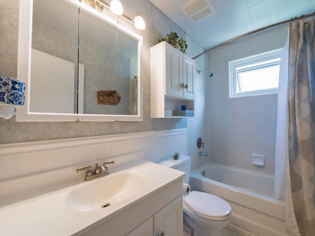 27265 28A AVENUE - Aldergrove Langley House/Single Family for sale, 2 Bedrooms (R2274521) #11