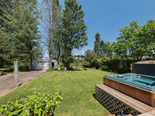 27265 28A AVENUE - Aldergrove Langley House/Single Family for sale, 2 Bedrooms (R2274521) #15
