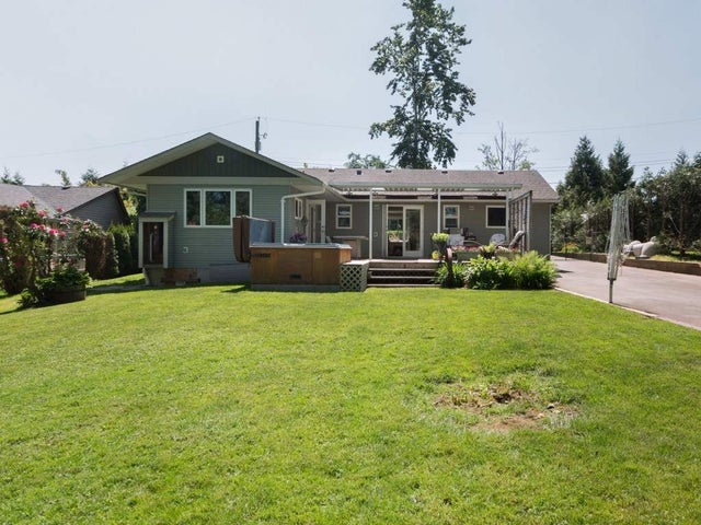 27265 28A AVENUE - Aldergrove Langley House/Single Family for sale, 2 Bedrooms (R2274521) #18