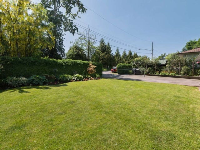 27265 28A AVENUE - Aldergrove Langley House/Single Family for sale, 2 Bedrooms (R2274521) #20
